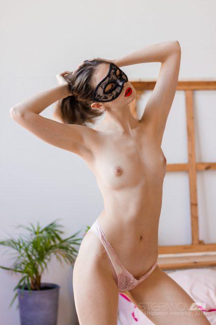 Эротическая фотография, Эротическая фотография