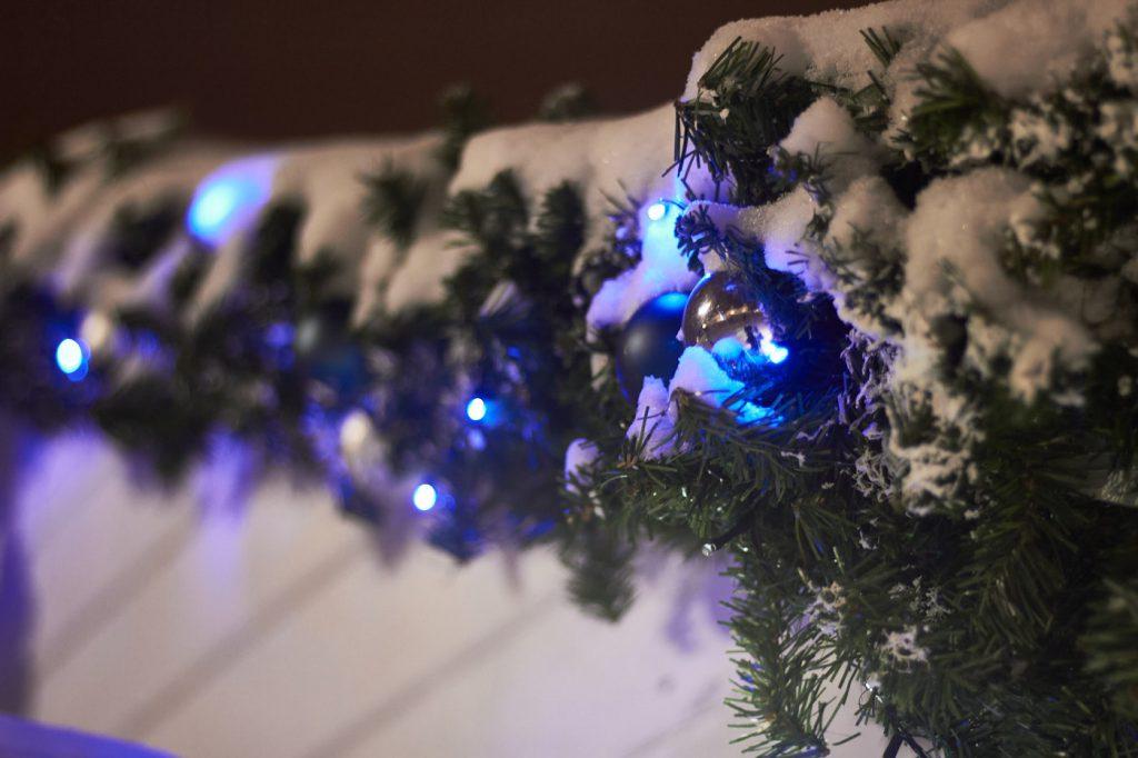 локации для новогодней фотосессии,новогодняя фотосессия, 10 локаций  в Москве для новогодней фотосессии