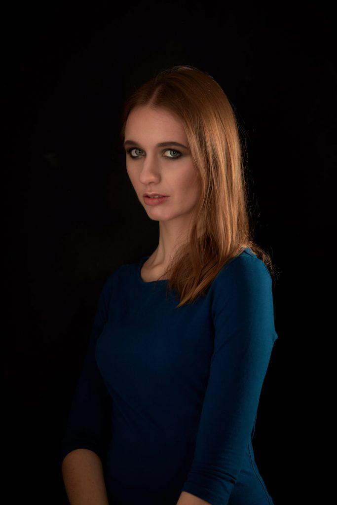 , Советы для фотографов по съемке портрета