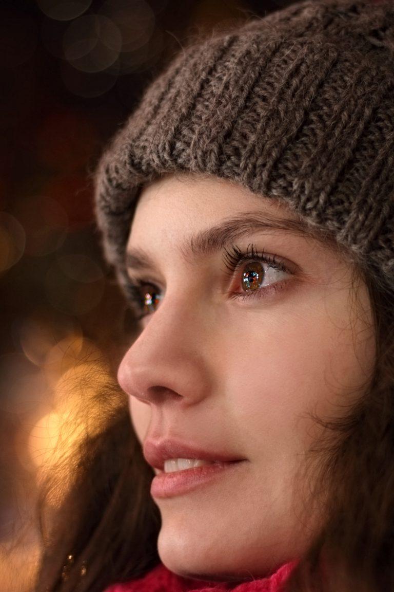 фотограф Степанов, Фотосъемка портретов, продукции, блюд