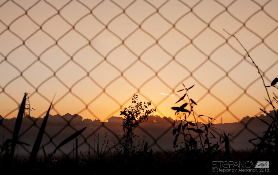 , Блог фотографа