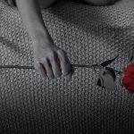 """Фото серия """"Разбитое сердце"""""""